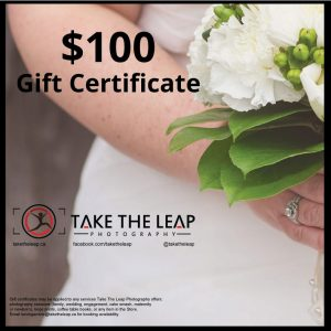 take-the-leap-photography-100-gift-certificate