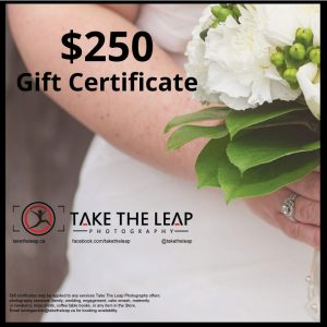 take-the-leap-photography-250-gift-certificate