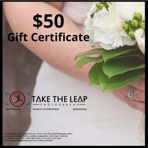 take-the-leap-photography-50-gift-certificate