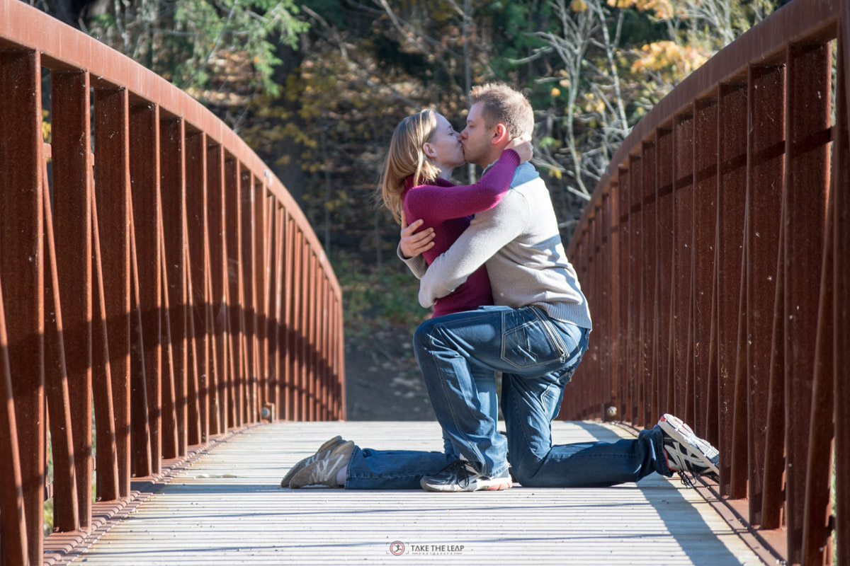 dave-lyndsey-engagement-nov-2016-0016-crooks-hollow-dundas