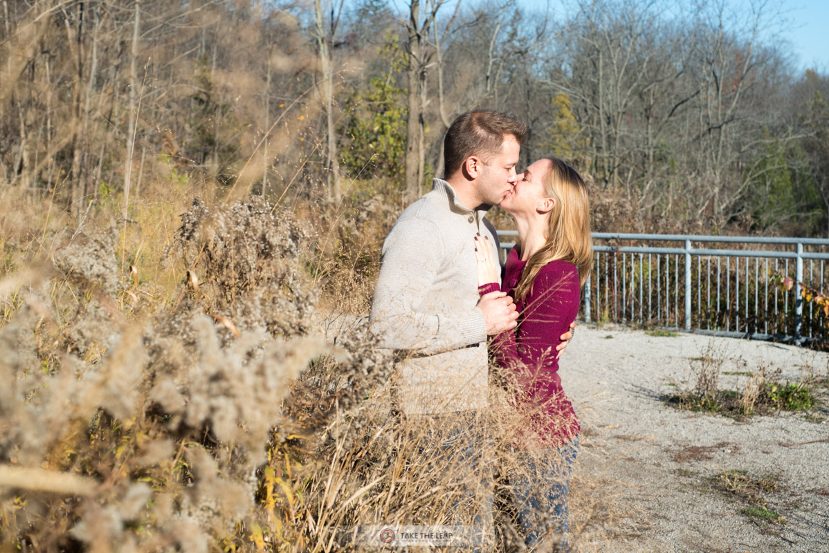 dave-lyndsey-engagement-nov-2016-0022-crooks-hollow-dundas