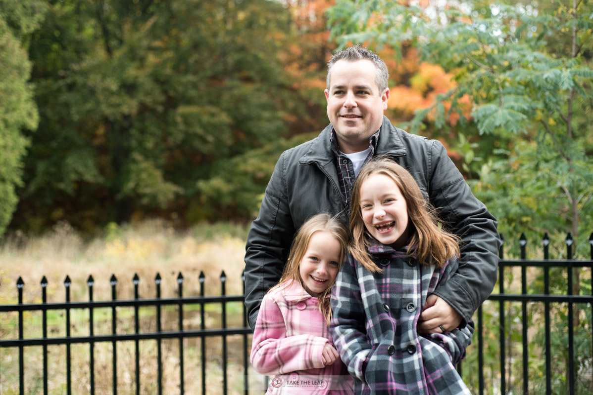 laird-family-oct-2016-0032-websters-falls-dundas